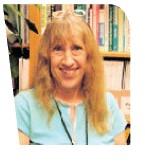 Karen Innes, MSPH, Ph.D.